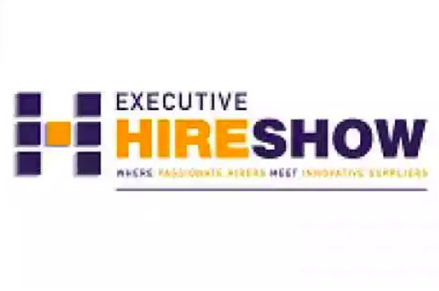 Coveya will be exhibiting at the Executive Hire Show 5th & 6th February 2020, Coventry