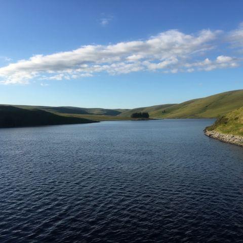 Enclosed Reservoir, Dam & Tideway Projects