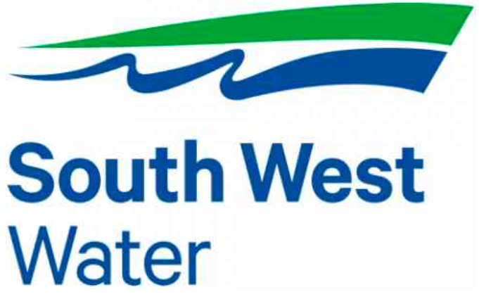 Coveya receive Critical Supplier Status from South West Water