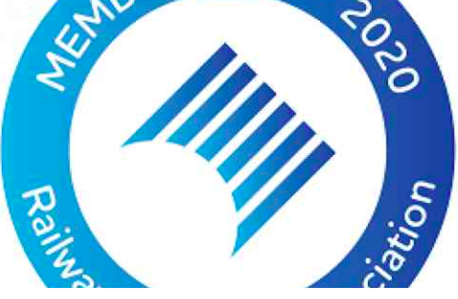 Coveya become members of the Rail Industry Association