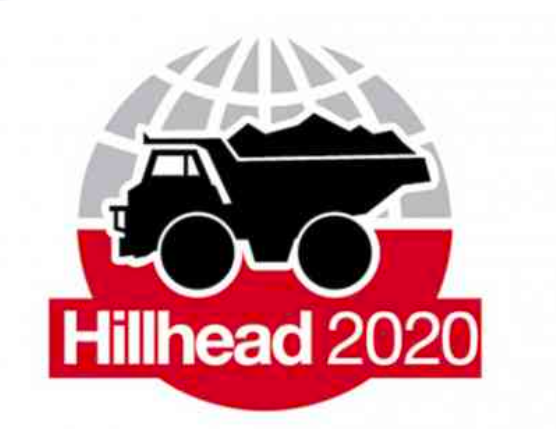 Coveya will be exhibiting at Hillhead 2020, 23-25th June, Derbyshire