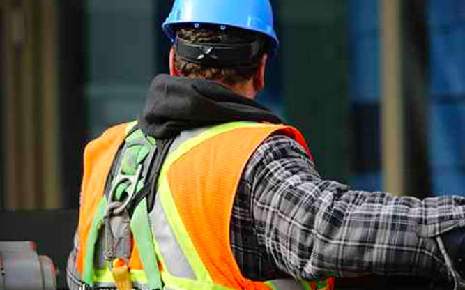 Why health and safety is vital for your bottom line