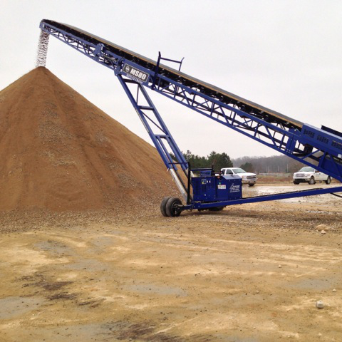 The most cost-effective loading shovel